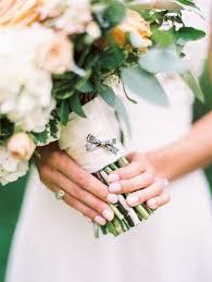 Wedding Accessories 62 Best Wedding Accessories Images On Pinterest Bridal