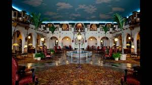 100 hershey hotel circular dining room the jersey momma the