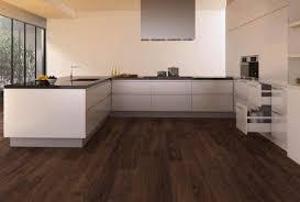 kitchen flooring ideas uk 100 kitchen flooring ideas uk wood flooring ideal home