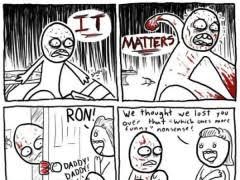 Depressed Guy Meme - overconfident alcoholic depressed guy origin weknowmemes
