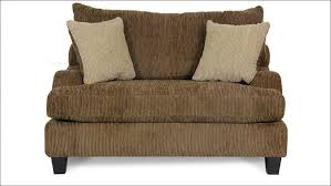 furniture magnificent camouflage couch and loveseat camo couch