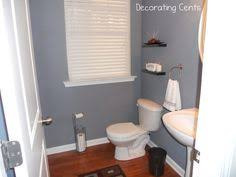 behr mission control aka my new bathroom color for the home