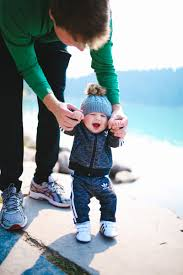 where to shop for the cutest baby boy clothing my real reaction