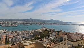 accommodation options in ibiza spain seeibiza com