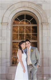wedding photographers denver wedding photography awesome wedding photography denver co on