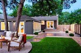 yard design modern yard design nurani org