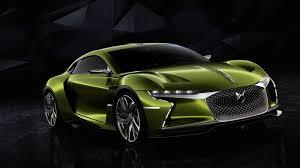 concept cars desktop wallpapers citroen reviews specs u0026 prices top speed