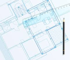 100 drawing floor plans free drawing a floor plan of the