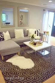 105 best home accents images on pinterest home living room