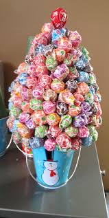 813 best candy crafts images on pinterest christmas ideas