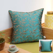 Sofa Cushion Cover Designs Designs For Cushion Covers Promotion Shop For Promotional Designs