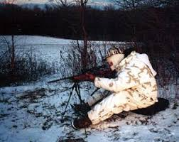 Coyote Hunting Lights Predator Hunting Tips