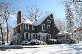 millington real estate archives long hill homes