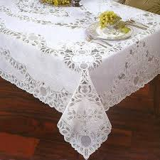 lace vinyl table covers tablecloth lace crochet tablecloth crochet lace vinyl tablecloth
