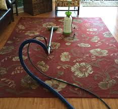 Area Rugs Nj Area Rug Cleaning Boston Area Rug Designs