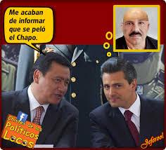 Memes De Cochiloco - los memes de la fuga de el chapo proyecto diez