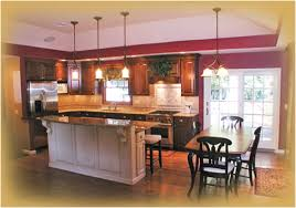 multi level kitchen island multi level kitchen island designs the charms of multi level