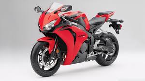 honda cbr bike models honda cbr 1000rr red 1920x1080 hd wallpaper bikes u0026 motorcycles