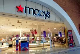 macy s is closing even more stores usa news malls
