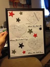 1 year anniversary gifts for boyfriend 1 year anniversary gift idea my mr miller
