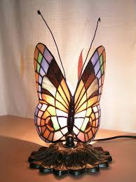 kichler tiffany lighting sconce tiffany lighting on winlights com deluxe interior