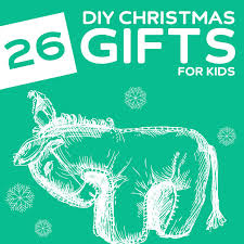 christmas gifts for 26 christmas gifts for kids dodo burd