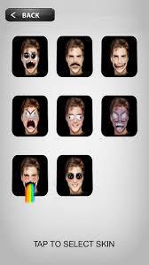 Meme Face Generator - meme generator pro morph faces into memes on the app store