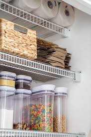 kitchen cabinet organization ideas kitchen pantry organization ideas simple and easy to maintain