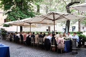 italia celebrations u2013 american wedding planner in italy rome
