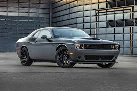 Dodge Challenger Quality - maintenance schedule for 2018 dodge challenger openbay