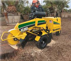 stump grinder rental near me blue waters equipment rental llc stump grinder