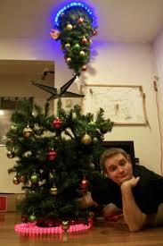 portal christmas tree is absolutely genius