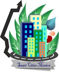 Interior Design Magazine Logo Design A Logo And Create A Tagline For Smart Cities Mission Mygov In