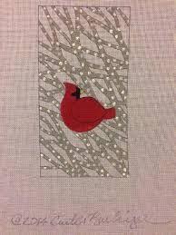898 best needlepoint canvases products 4 images on