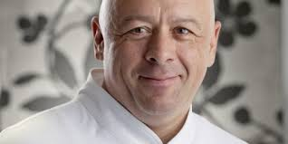 emploi chef de cuisine lyon le célèbre chef thierry marx ouvre la semaine prochaine une