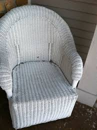 23 best wicker images on pinterest spray painting sprays and wicker