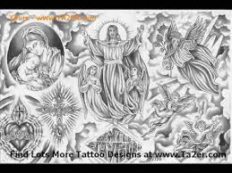 my best collection of fantasy tattoo designs is here youtube