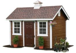 custom sheds in california backyard sheds gazebos pergola
