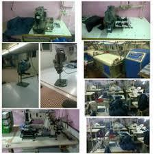 Home Textile Designer Jobs In Gurgaon Textile Job Work In India