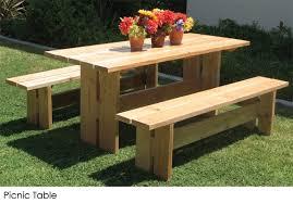 Rent Picnic Tables Picnic Tables For Rent U2013 Table Idea