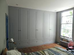 How To Make Bookcases Look Built In How To Make Built In Drawers How To Build Built In Drawers Between