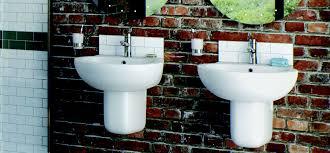 His And Hers Bathroom by His And Hers Bathrooms Ideas Victoriaplum Com