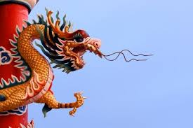 chinese dragon pictures lovetoknow