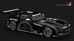 logo mercedes benz amg affalterbach mercedes benz amg sls gt3 racedepartment