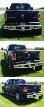best 25 truck mud flaps ideas on pinterest flatbeds for trucks