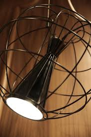 Innermost Lighting Latitude Pendant Lamp General Lighting From Innermost Architonic