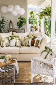 Tropical Decorations For Home 131 Best Tropical Living Rooms Images On Pinterest Tropical