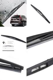 2008 honda crv wiper blades visit to buy 26 17 frameless steel rubber window