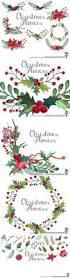 free christmas wreath clip art clip art free christmas wreaths