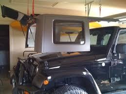 buy jeep wrangler parts cheap and easy top hoist jkowners com jeep wrangler jk